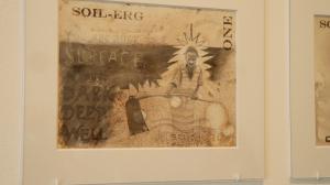 Die Neue Währung Pentecosts soll den Petro-Dollar ablösen