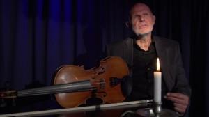 Trio Melodei mit Rezitationen von Bernd R. Winter
