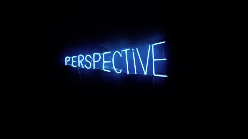 artort.tv ermöglicht einen anderen Blick auf die documenta 14