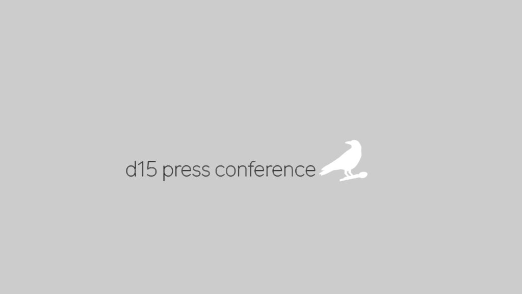 Die erste Pressekonferenz der documenta 15 präsentierte die neue Künstlerische Leitung.
